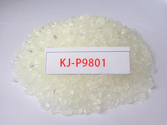 KJ-P9801