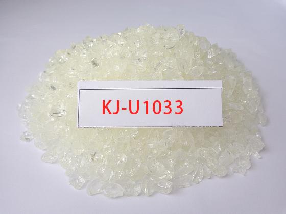 KJ-U1033