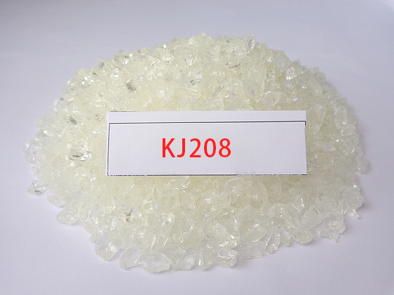 KJ208