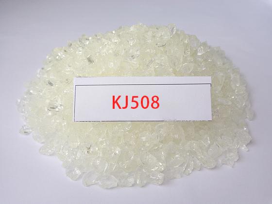KJ508